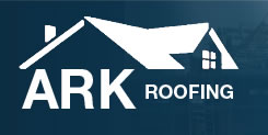 Ark Roofing Preston